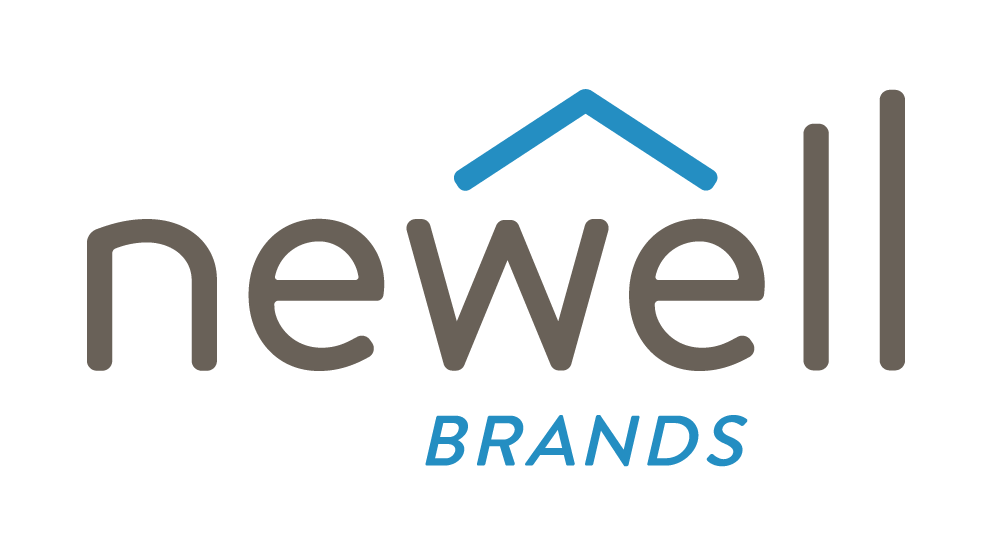 newell-brands-mark-1000px